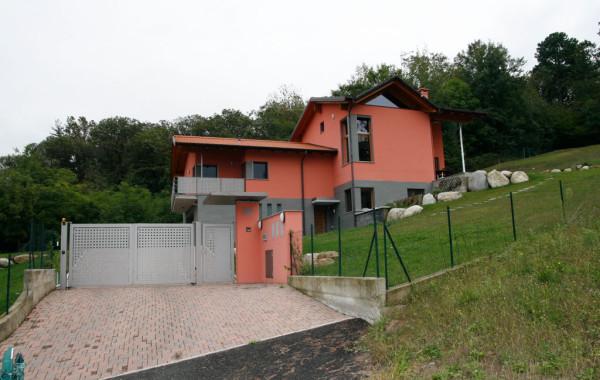 LS Architetture