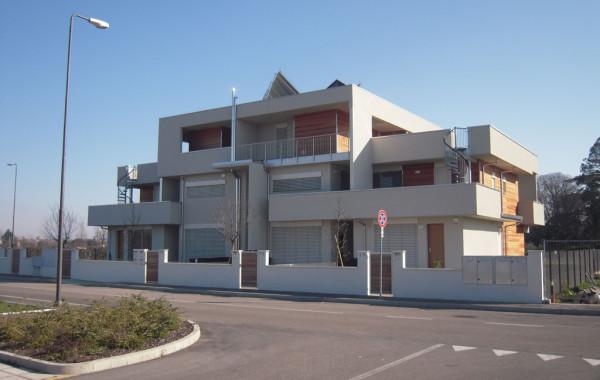 Andrea Cortesi Architetto