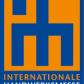 IHM – München
