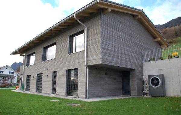 atm3 Architektur